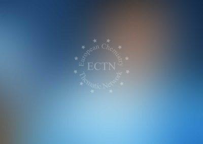 ECTN-4 (2006-2009)