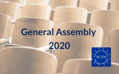 ECTN General Assembly 2020