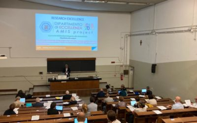 ECTN General Assembly 2021 Report